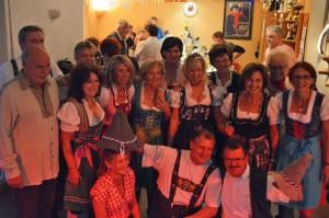 TCOK-2013-Oktoberfest-Trachtenfoto