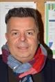 Markus Bals