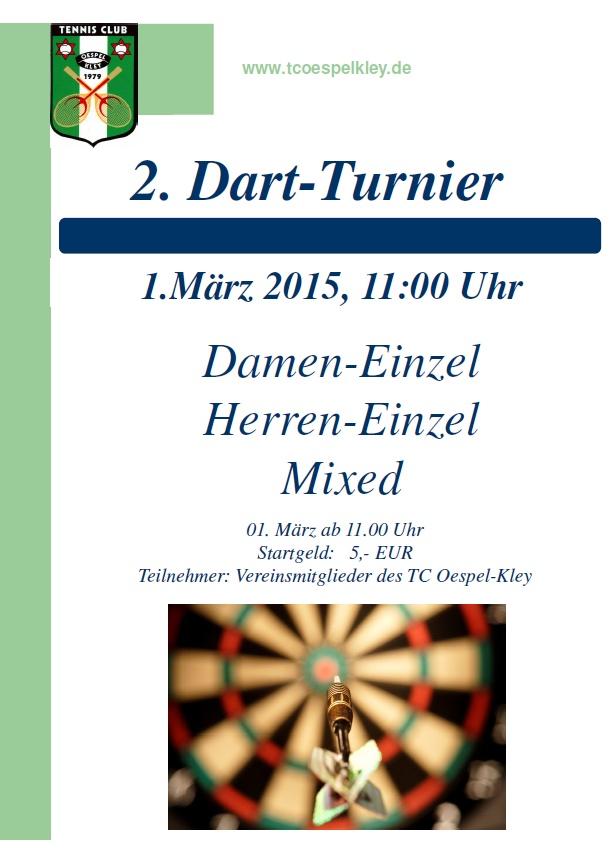 Dart2015
