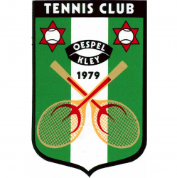 TC Oespel-Kley 1979 e.V.
